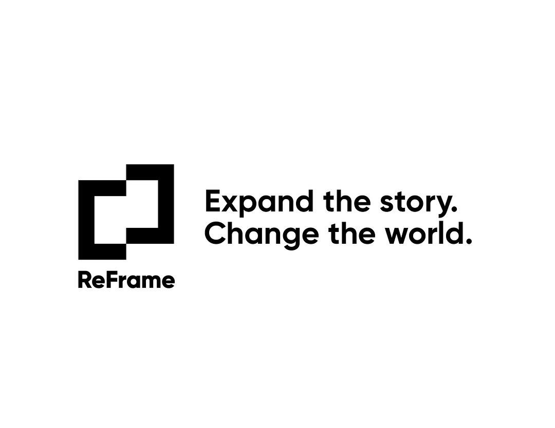 In partnership with @womeninfilmla and @sundanceorg, we're proud to be part of the launch of ReFrame, an initiative focused on gender equality in the entertainment media industry.