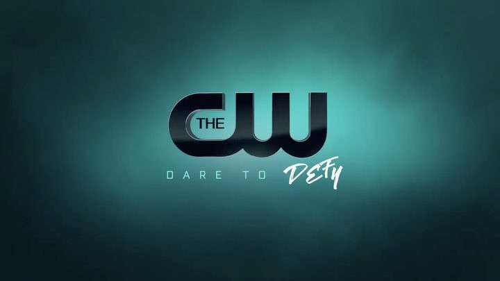 #ThrowbackThursday: Check out our work with The CW for the fall 2016 TV season, elevating its on-air experience with a rich, cinematic look and feel.