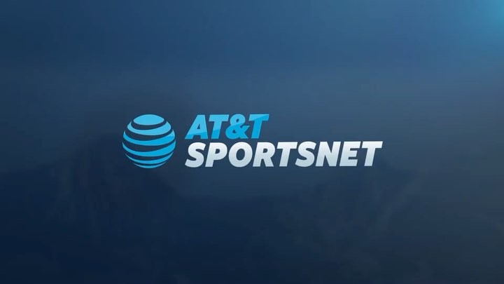 Root Sports has rebranded as AT&T SportsNet. See the new visual identity we created to generate deeper connections to home teams and cities and heighten the fan experience. For more, visit us at our website.