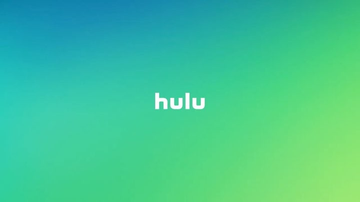 Watch our latest collaboration with #hulu to create a unified identity system and elevate the experience for fans.